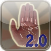 palmReader 2.0
