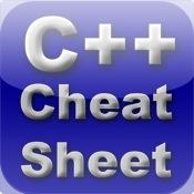 C++ Cheat Sheet conditional var
