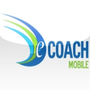 eCoachMobile analyze video