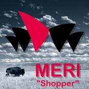 MERI Shopper