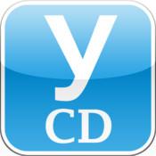 ПДД Онлайн CD