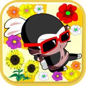 Bunny Ninjas™