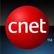 CNET Reviews