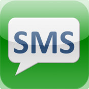 SMS Template email newsletter template