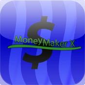 MoneyMaker X