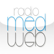 radio-med-web