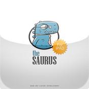 Thesaurus HD