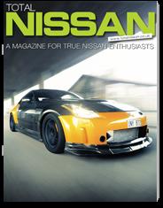 Total Nissan oem nissan parts