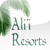Ali`i Resorts