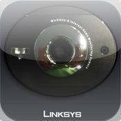 Linksys Cams