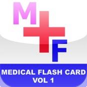 MedFlashCard