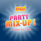 Party Mix-Up! party bus greenville nc