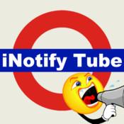 iNotify Tube