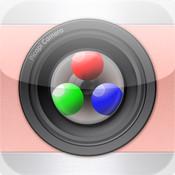PicapiCamera