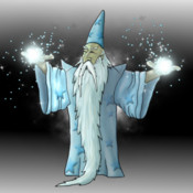 White Wizard wizard games