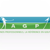 AGP du Québec