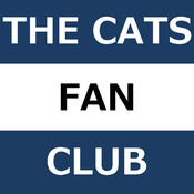 Cats Fan Club club mix