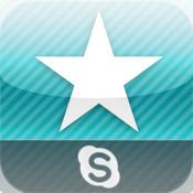 Skype Favori skype version 3