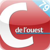 Courrier79.fr