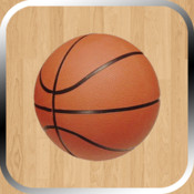 iBasketCoach