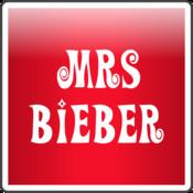 Mrs Bieber HD