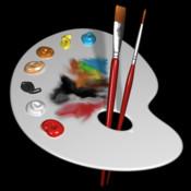 Paint Studio