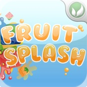 Fruit Splash moraff s cybermind