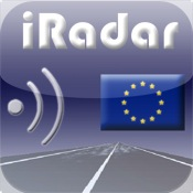 Iradar