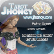 Tarot Jhoncy mb free tarot dictionary