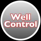 Well Control keep control over