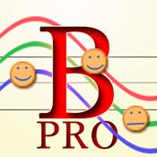 Biorhythm Pro X