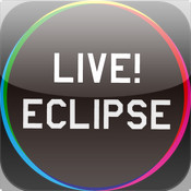 Live! Eclipse