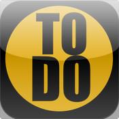 nToDo viewer mindspring webmail