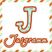 Jusgramm Pro