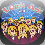 Lords of Acid acid dreams torrent