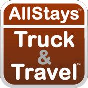Truck & Travel