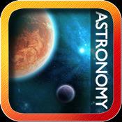 Astronomy HD
