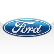 Ford Türkiye ford danner automarkt
