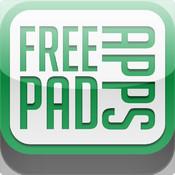 Free Pad Apps free virtuagirl 2