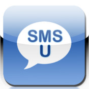SMS Ultimate