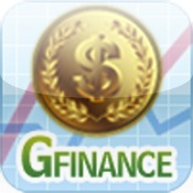 G Finance Pro non profit finance online