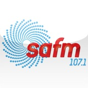 SAFM for iPad