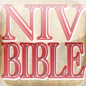 The NIV Bible