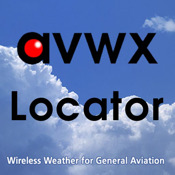AvWx Locator apexsql