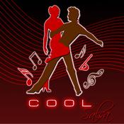 Cool Salsa HD