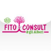 Fito-Consult