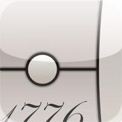 History Line historical events timeline
