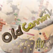 OldCannon2_HD