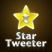 Star Tweeter