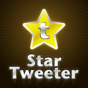 Star Tweeter